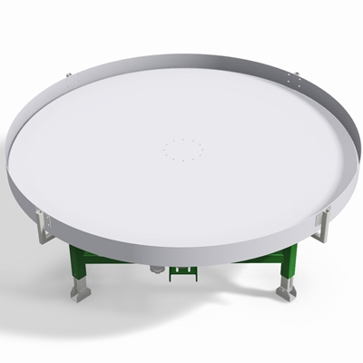 tavola rotante 400x400